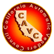 California Automatic Vendors Council